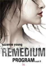 Remedium. Program. Tom 0