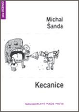 Kecanice