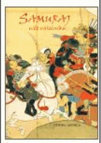 Samuraj - Svět válečníka