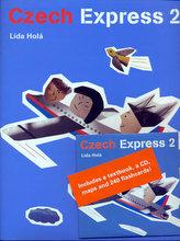 Czech Express 2