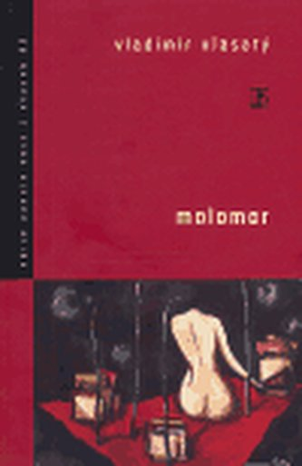 Molomor
