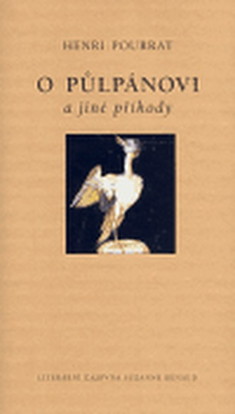 O Půlpánovi a jiné příběhy