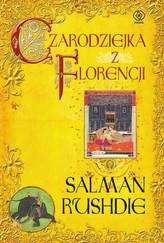 Czarodziejka z Florencji