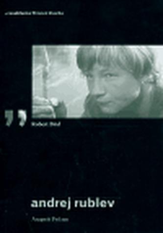Andrej Rublev - Robert Bird