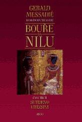 Bouře na Nilu III. - Sutehovo vítězství