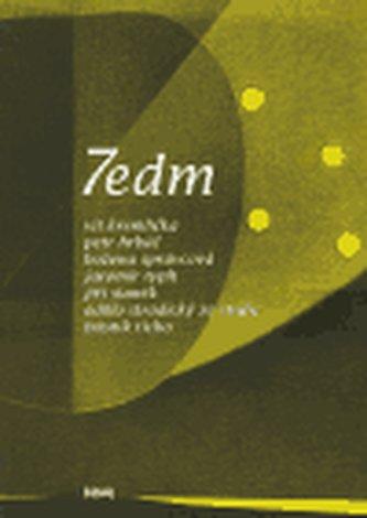 7edm 2006