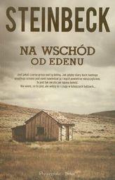 Na wschód od  Edenu