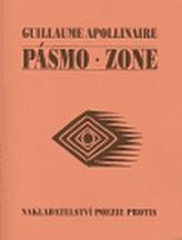 Pásmo. Zone