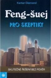 Feng - šuej pro skeptiky