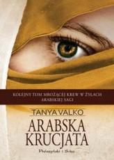 Arabska krucjata