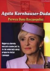 Agata Konhauser-Duda