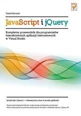 JavaScript i jQuery