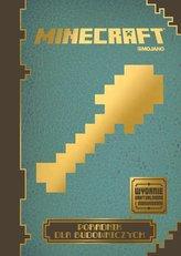 Minecraft Poradnik dla budowniczych
