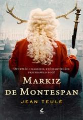 Markiz de Montespan