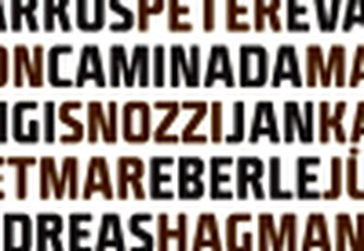 Texty o architektuře 03/05 - Napříč švýcarskou architekturou