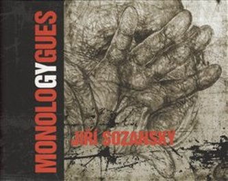 Monology / Monologues 1971-2006