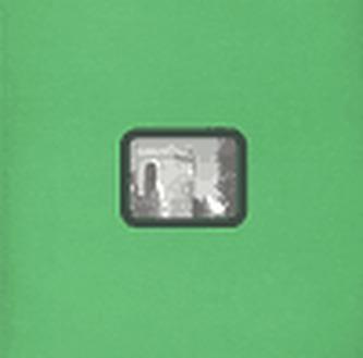 Contacts 2005 / 3. mezinárodní sympozium výtvarných akademií
