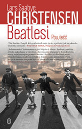 Beatlesi opowieść