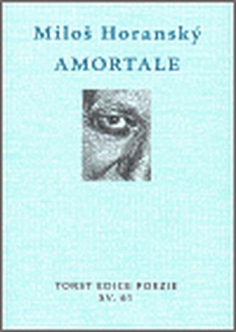 Amortale