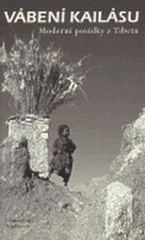 Vábení Kailásu
