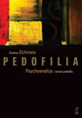 Pedofilia Psychoanaliza i świat pedofila