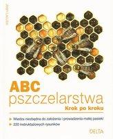 ABC pszczelarstwa