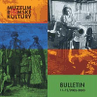 Bulletin 11-12/2002-2003