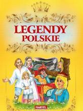 Legendy Polskie 2
