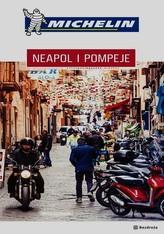 Neapol i Pompeje. Michelin