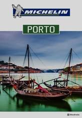 Porto. Michelin