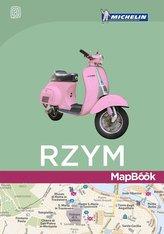 Rzym MapBook