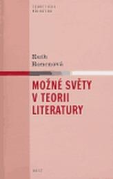 Možné světy v teorii literatury