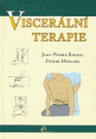 Viscerální terapie