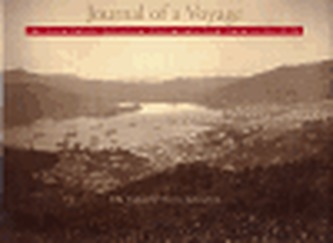 Journal of a Voyage