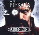 Szubienicznik. Audiobook