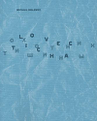 Lovec ticha