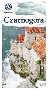 Pascal Holiday  Czarnogóra