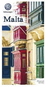 Pascal Holiday  Malta