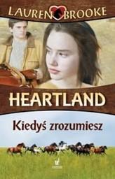 Heartland 6. Kiedyś zrozumiesz