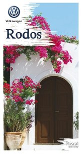 Pascal Holiday  Rodos