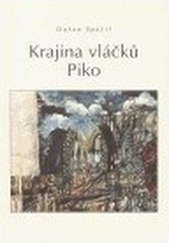 Krajina vláčků Piko