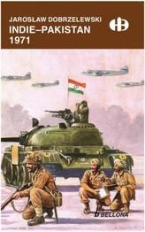 Indie–Pakistan 1971