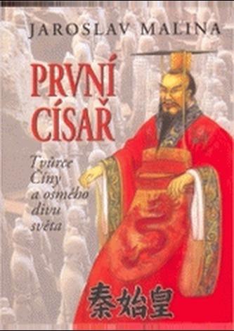 První císař