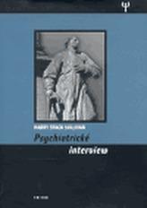 Psychiatrické interview