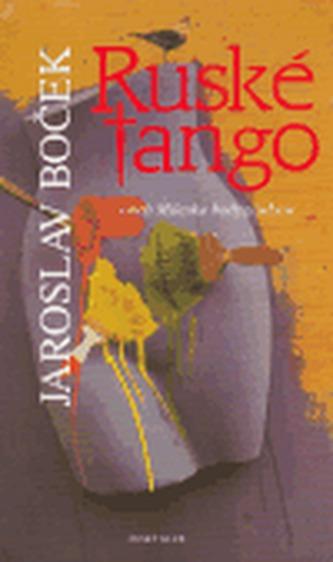 Ruské tango
