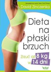 Dieta na płaski brzuch