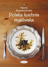 Polska Góry, górki i pagórki