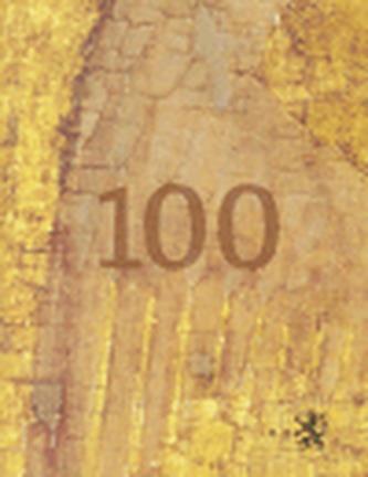100 děl z Národní galerie v Praze (malá)