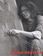 Zorka Ságlová