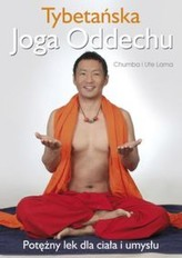 Tybetańska Joga Oddechu